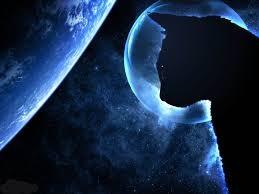 Лунное затмение 18 августа 2016