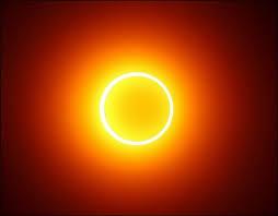 Влияние солнечного затмения